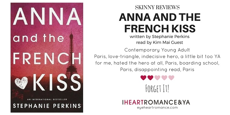 anna-and-the-french-kiss-skinny-review