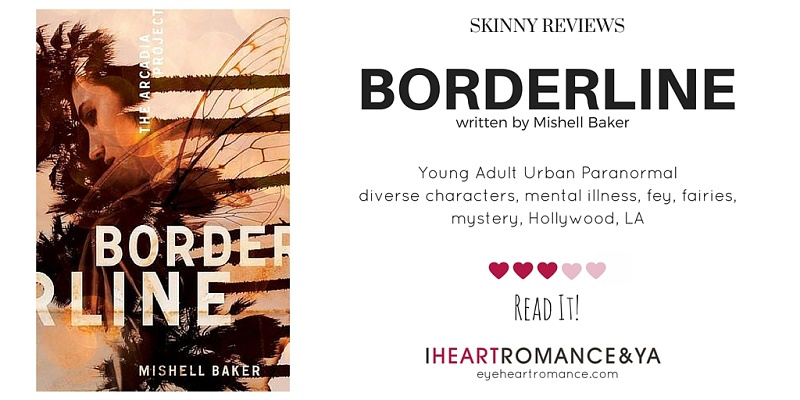borderline-skinny-review
