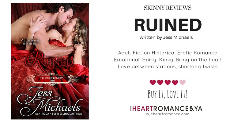 ruined-jess-michaels-skinny-review
