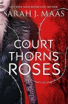 a-court-of-thorns-and-roses-sarah-j-maas
