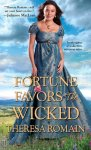 fortune-favors-wicked-theresa-romain