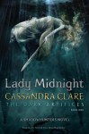 lady-midnight-cassandra-clare