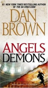 angels-dan-brown