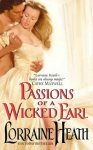 passions-of-a-wicked-earl-lorraine-heath