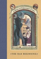 series-of-unfortunate-events-lemony-snicket