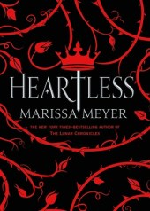 heartless-marissa-meyer