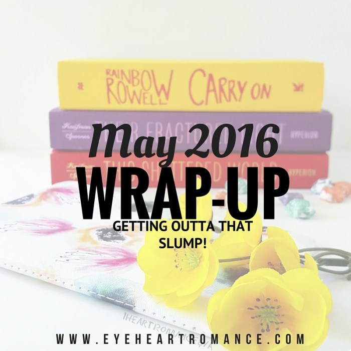 ihrya-may-2016-wrap-up