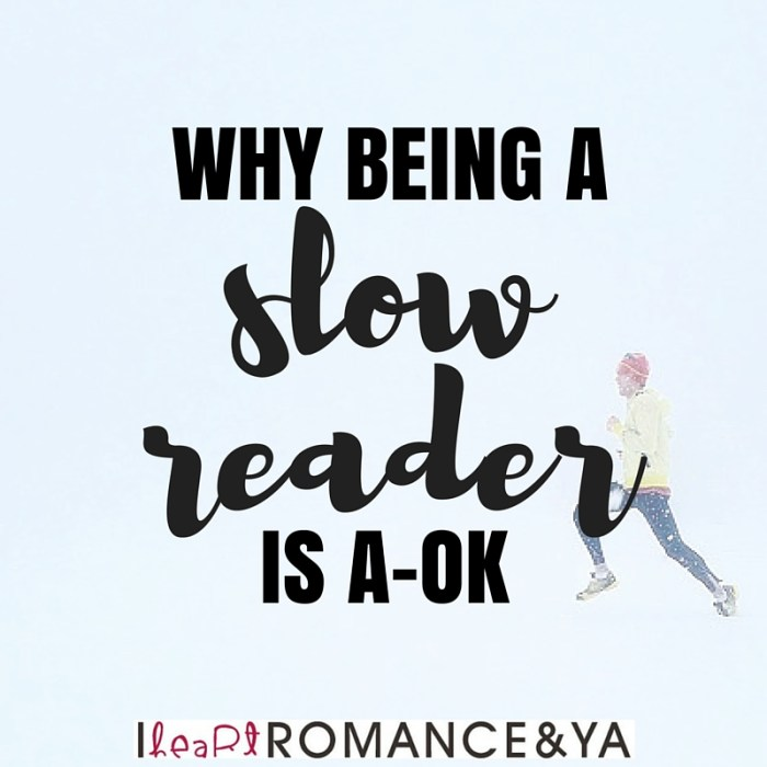 ihrya-slow-reading-is-ok-discussion
