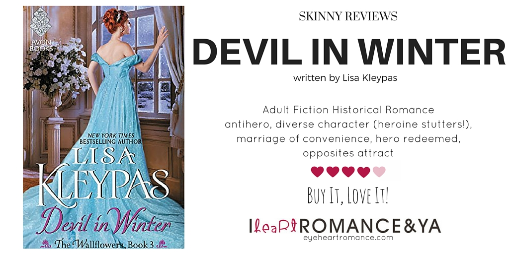 devil-in-winter-skinny-review