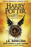 harry-potter-cursed-child-jk-rowling