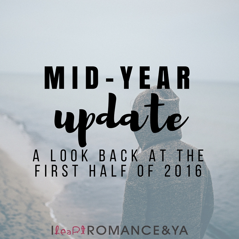 ihrya-2016-mid-year-update