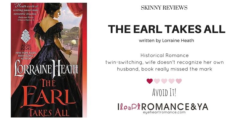 earl-takes-all-skinny-review