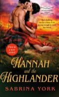hannah-and-the-highlander-sabrina-york