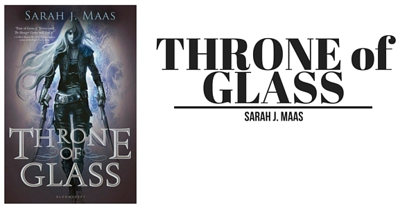 ihrya-t5w-throne-of-glass