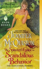 spinsters-guide-to-scandalous-behavior-jennifer-mcquiston