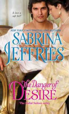 the-danger-of-desire-sabrina-jeffries