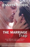 the-marriage-trap-jennifer-probst