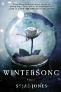 wintersong-s-jae-jones