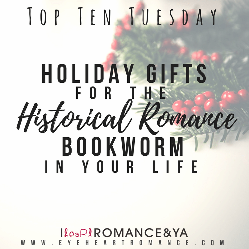 ihrya-ttt-holiday-gift-ideas