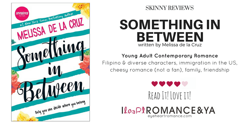 something-in-between-skinny-review