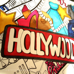 ihrya-hollywood-coloring