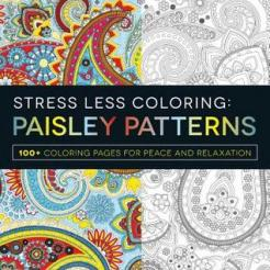 paisley-patterns