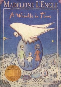a-wrinkle-in-time-madeleine-lengle