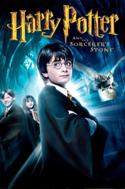 harry-potter-poster