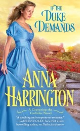 if-the-duke-demands-anna-harrington