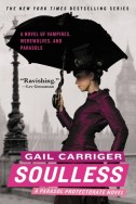 soulless-gail-carriger