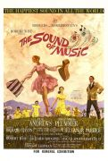 sound-of-music-poster