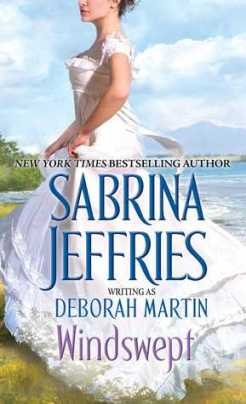 windswept-sabrina-jeffries