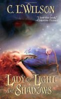 lady-of-light-and-shadows-c-l-wilson