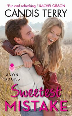 Sweetest Mistake by Candis Terry Audiobook Review