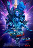 guardians-of-the-galaxy-vol2-poster