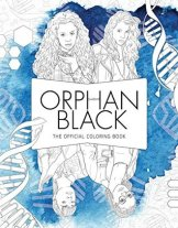 orphan-black-coloring-book