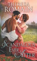 scandalous-ever-after-theresa-romain