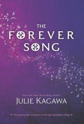 the-forever-song-julie-kagawa