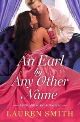 an-earl-by-any-other-name-lauren-smith