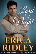 lord-of-night-erica-ridley