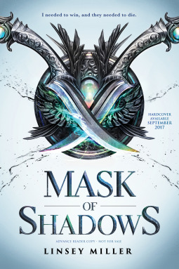 mask-of-shadows-linsey-miller