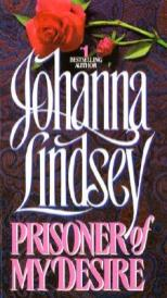 prisoner-of-my-desire-johanna-lindsey