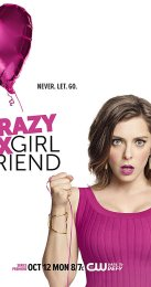 my-crazy-ex-girlfriend