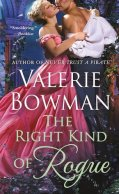 the-right-kind-of-rogue-valerie-bowman