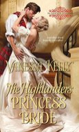 the-highlanders-princess-bride-vanessa-kelly