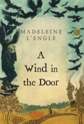 a-wind-in-the-door-madeleine-lengle