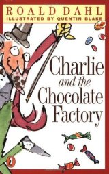 charlie-and-chocolate-factory-roald-dahl