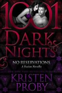 no-reservations-kristen-proby