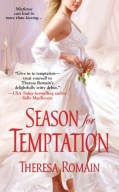 season-for-temptation-theresa-romain