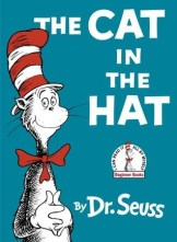 the-cat-in-the-hat-dr-seuss